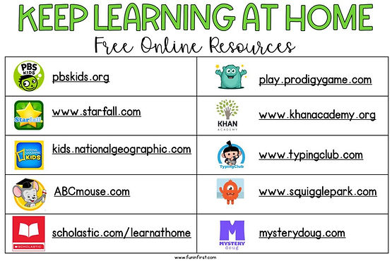 Free Education Websites 3.jpg