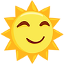 sun-with-face_1f31e.png