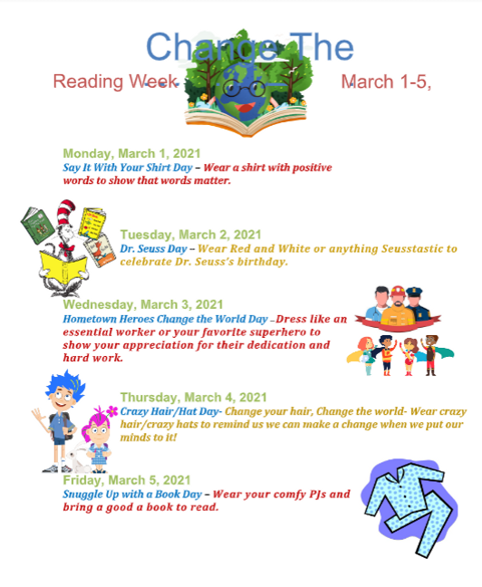 Spirit Week - March 1 - ENG.png