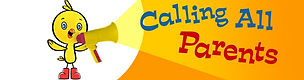 CallingAllParents_button (1).jpg