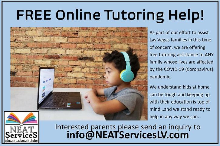 Free Online Tutoring.jpg