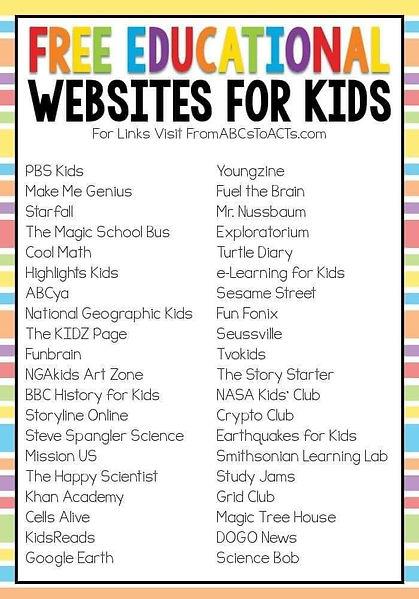 Free Educational Websites for Kids.jpg