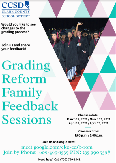 Grade Reform ENG.png