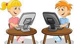 children-computer-_edited.jpg