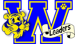 W logo leaders_edited.png