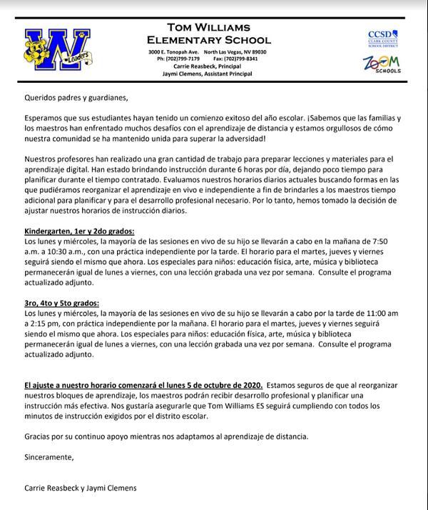 letter updateSPA.PNG