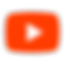 play vid icon.png