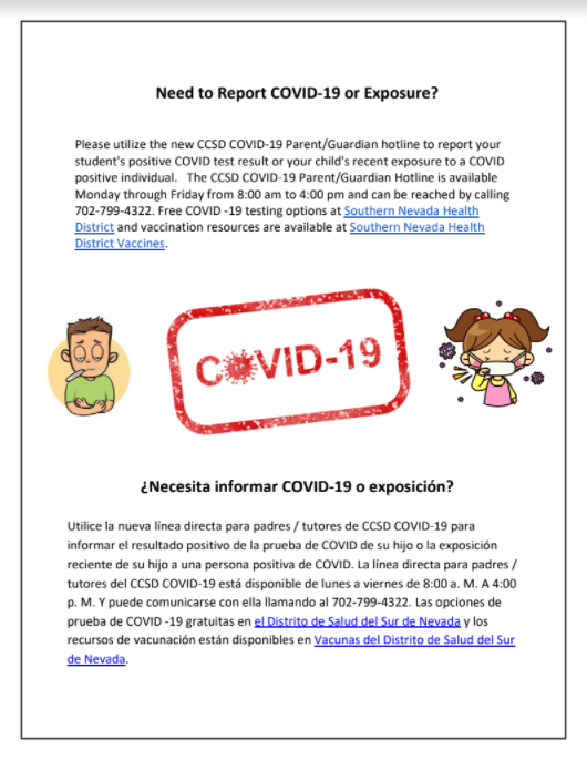 COVID Flier.png