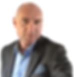René Hosch, CEO J.C. HOSCH AG, Wasseraufbereitung
