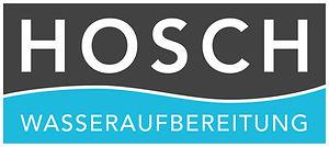 Logo Hosch 600 dpi.jpg