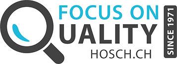 Logo Focus on Quality.jpg