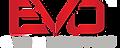 EVO Square Logo_TM_white.png