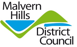 Malvern Council to Introduce Deceased Pet Scanning