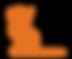 noun_158943_cc.png