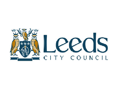 Leeds Council to Trial Microchip Scanning Procedures After Pressure from CatsMatter