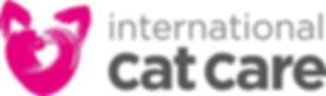 ICC_Logoweb-500px-2.jpg