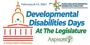 ARD- DDDays2021.Logo.jpg