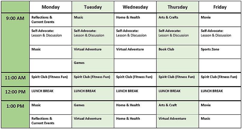 ARD- VirtualAccess Schedule.04-10-21.jpg