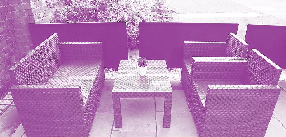 Outdoor Seating-1purp.jpg