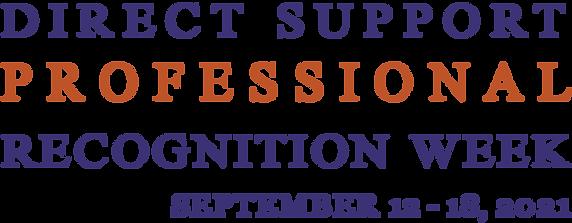 DSP Week2021 Logo- Words.png