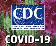 CDC_Covid-1.jpg