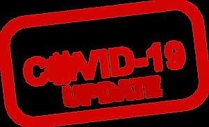 Covid- UpdateStamp.png