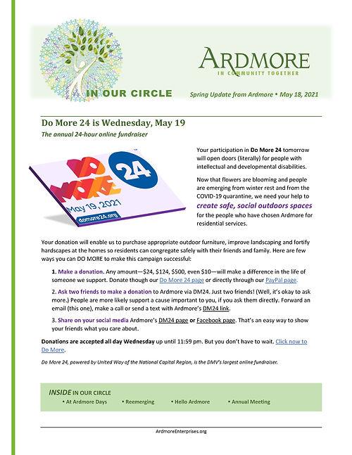 ARD- InOurCircle_ 2021-05-18_Page_1.jpg