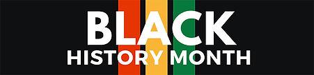 BlackHistoryMonth-banner.jpg