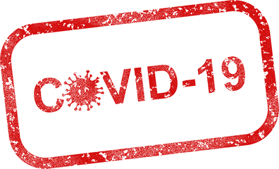 Covid- Stamp.png