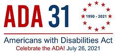 ADA31-b.jpg