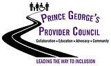 PGPCouncil- logo.jpg