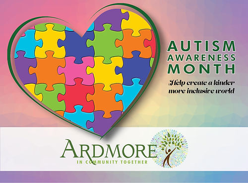 ARD- AutismAware_3.jpg