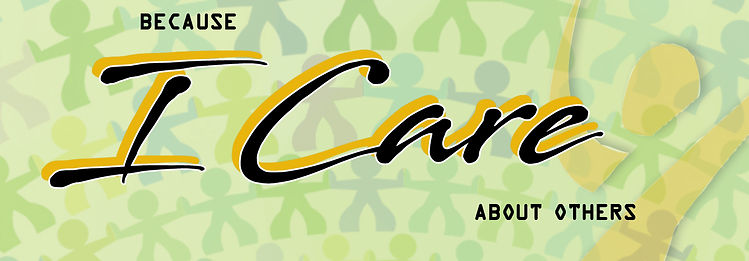 ARD- I Care logo-2.jpg