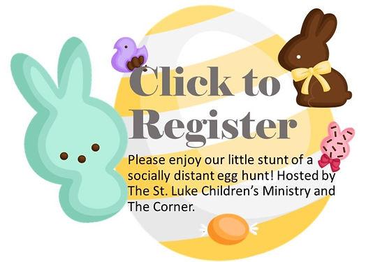 Easter2021_edited.jpg