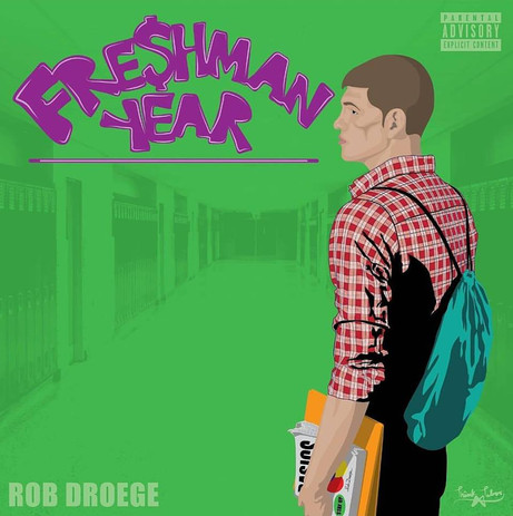 Rob Droege - Freshman Year.jpg