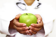 hong kong preventive medicine association