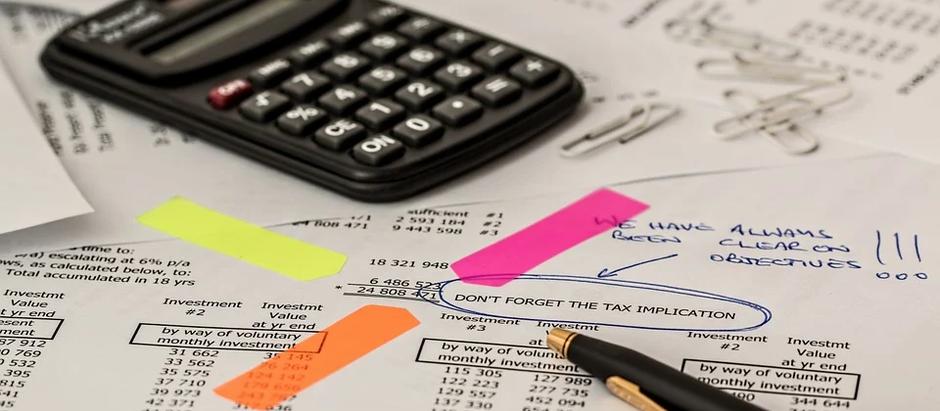 ¿Cuál es mi categoría fiscal o tasa de impuestos sobre los ingresos en Alemania?