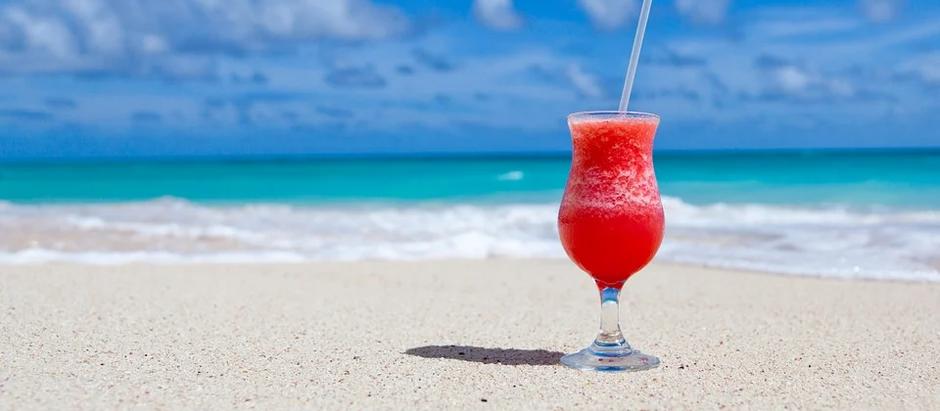 Solicitar vacaciones