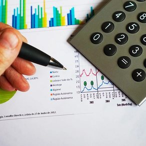 Certificación de la clasificación fiscal en España