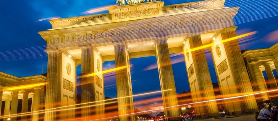 ¿Porqué trabajar en Alemania? ¿Qué ventajas supone para mi trabajar en Alemania?
