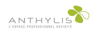 Anthylis_500Nocturnes