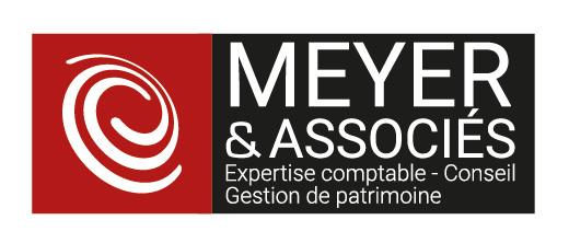 Meyer&Associés_500Nocturnes