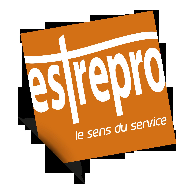 lg_EstRepro_baseline