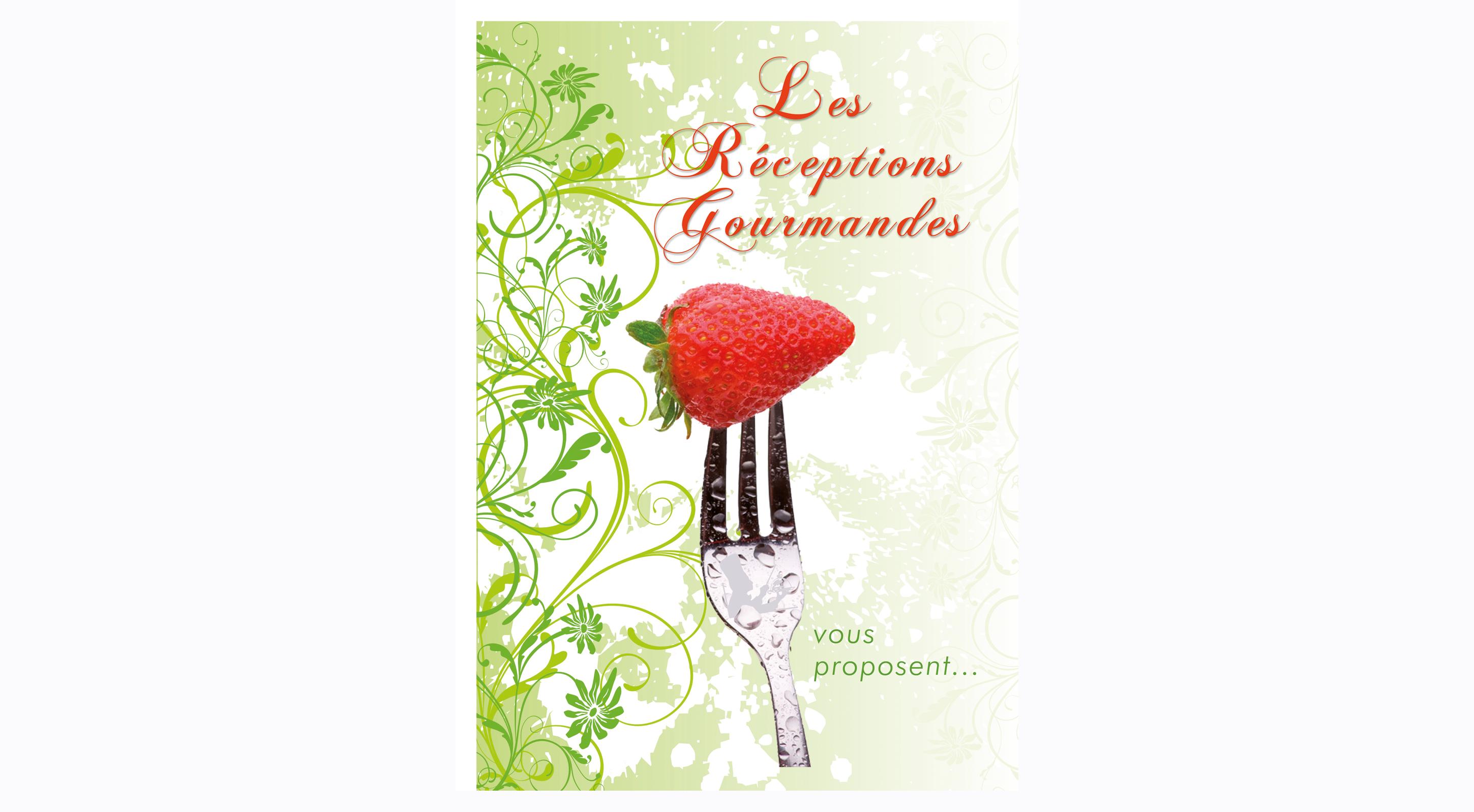 receptions-gourmandes_500Nocturnes