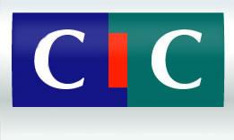 CIC - 500 Nocturnes