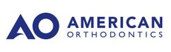 AO_orthodontics_500Nocturnes