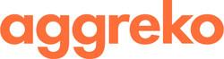 Aggreko Logo RGB-01