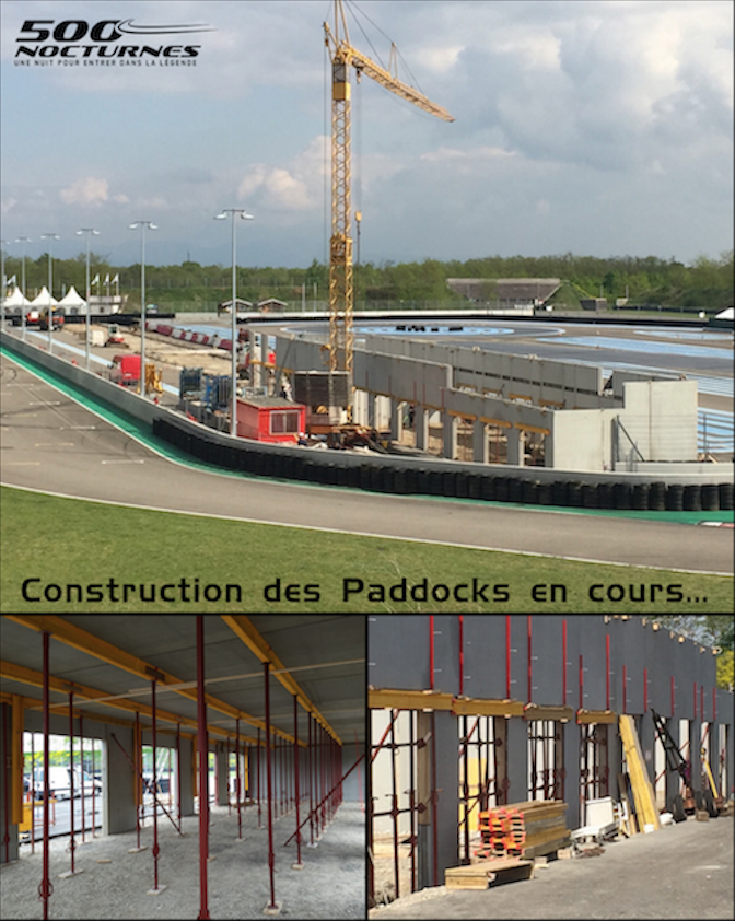 Construction_paddock.png