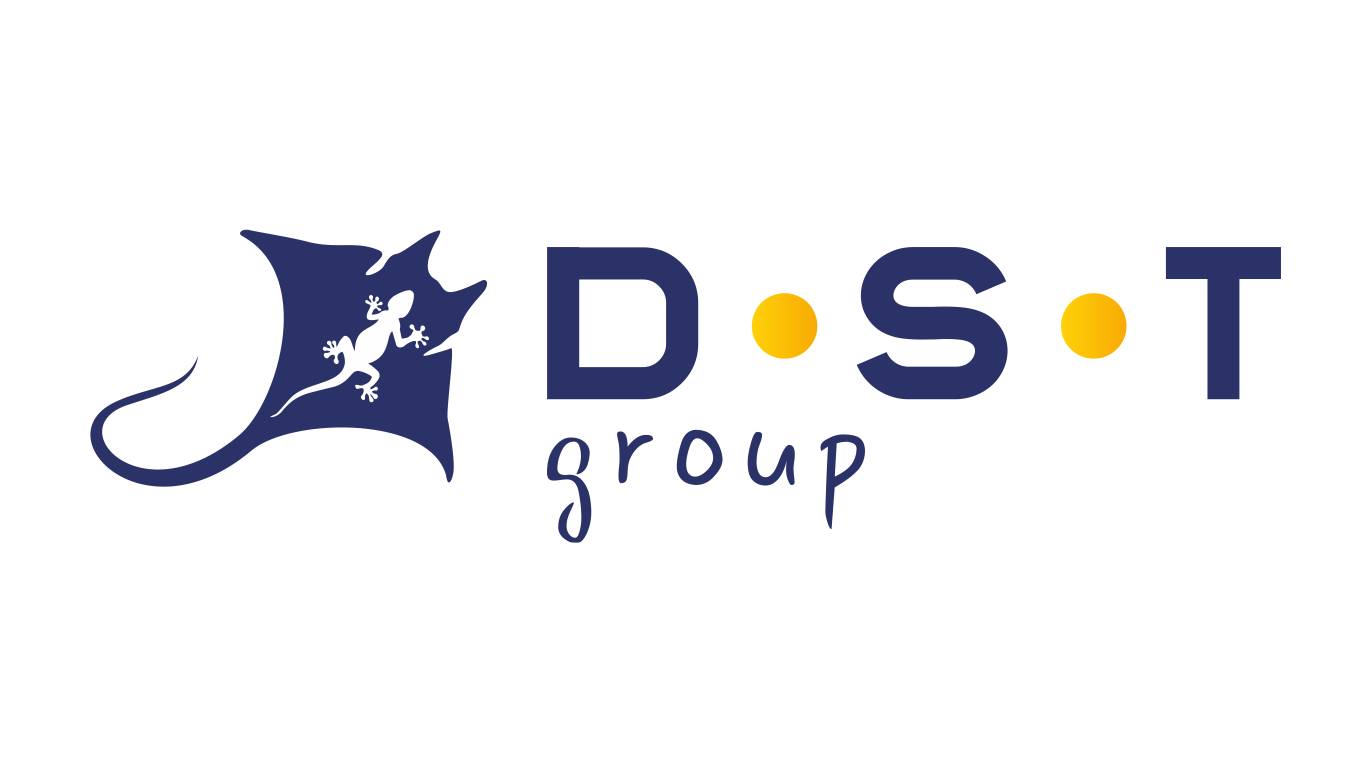 dst-groupe