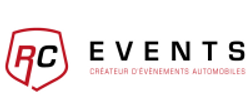 RC EVENTS_edited